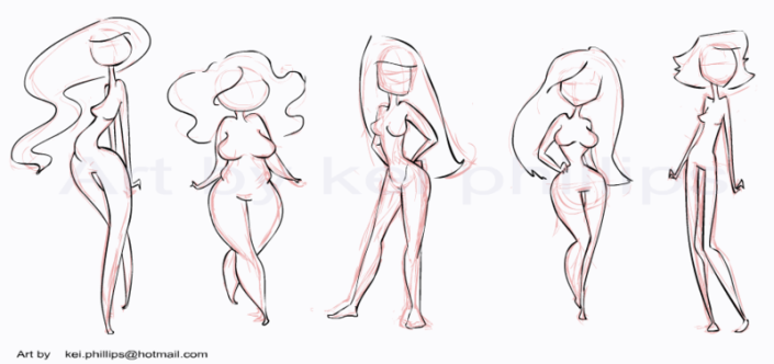 tumblr_static_woman-body-shape-sketch-i4