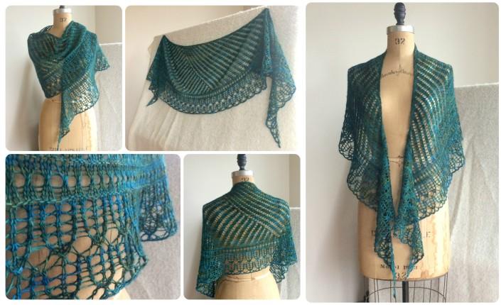 moms-shawl