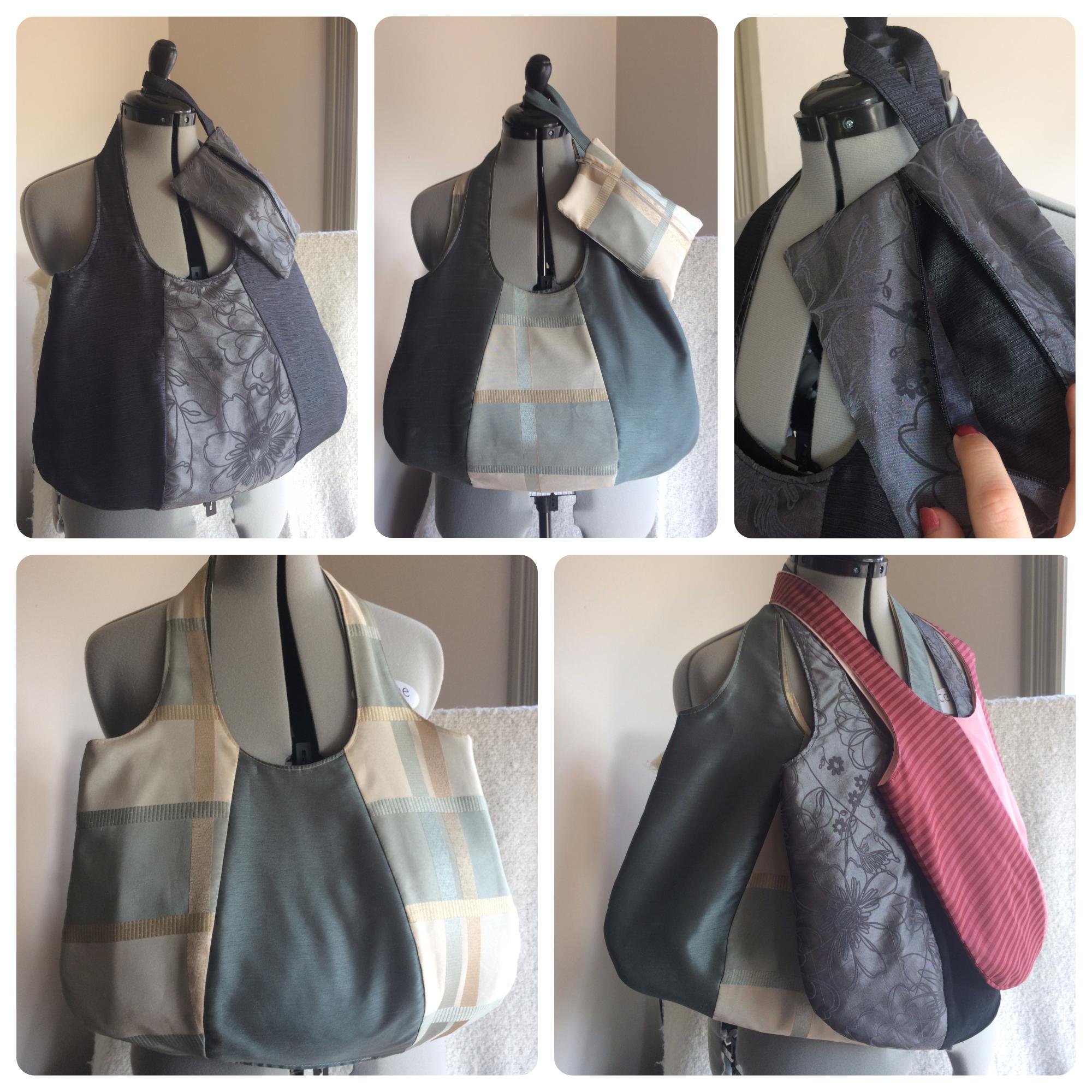 Bags 02