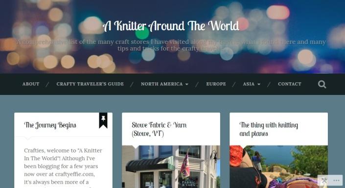 new blog.jpg